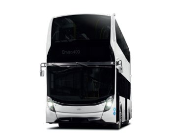 78 seater double decker coach and twin deck charter bus hire in Zurich